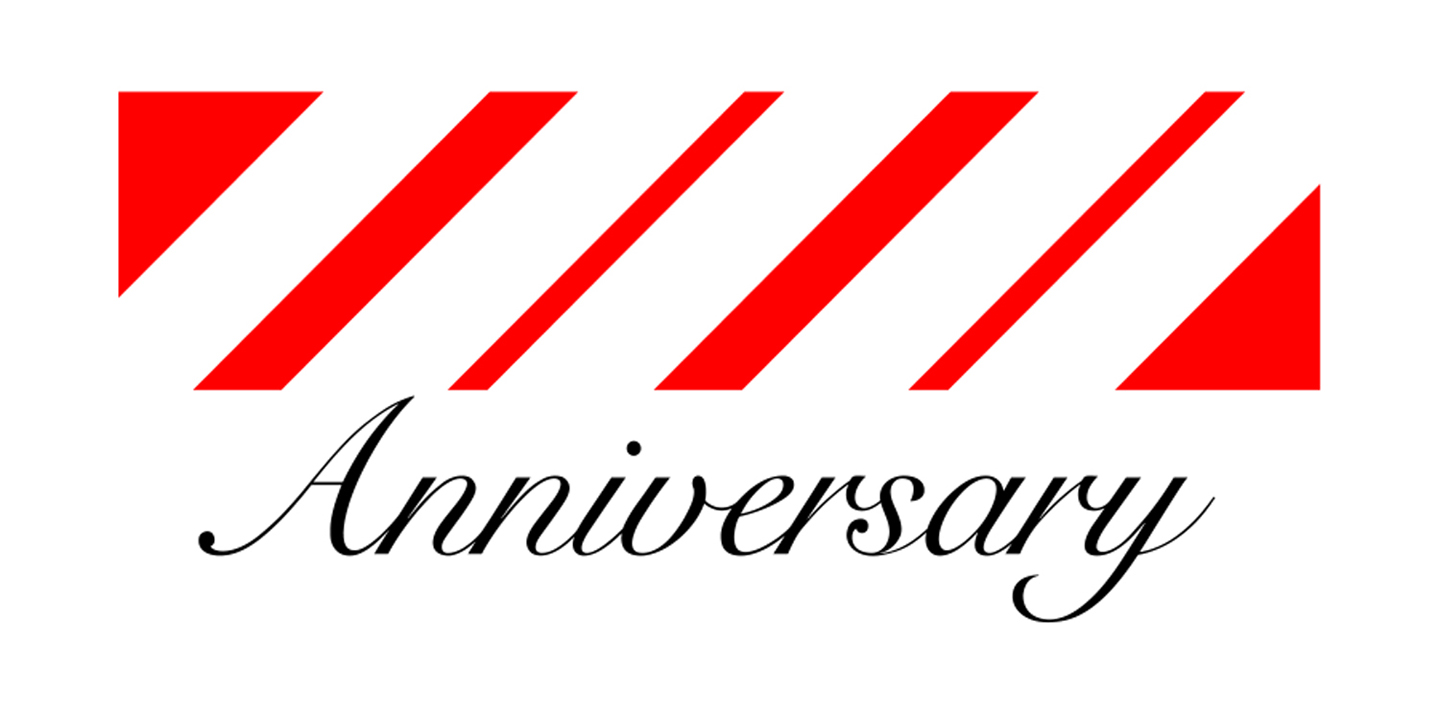 MITSUBISHI ELECTRIC News Releases Mitsubishi Electric Revises Corporate Philosophy System as it Celebrates 100th Anniversary
