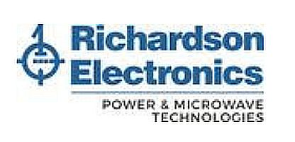 Richardson Electronics to offer Fuji Electric 7th-generation (X-Series) IGBT modules November 19, 2020 By Aimee Kalnoskas