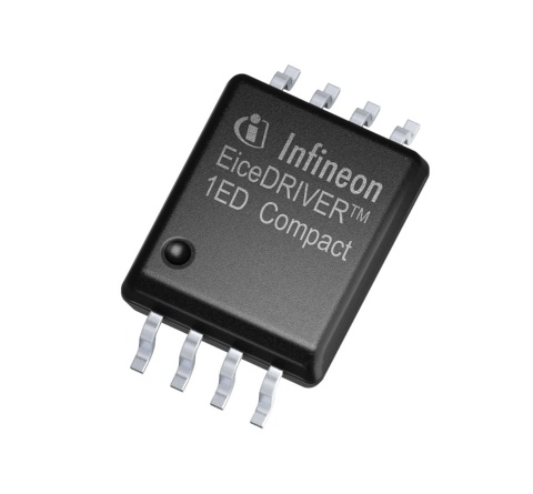 Isolated gate drivers provide 5, 10, 14-A current outputs for SiC MOSFETs, IGBTs December 17, 2020 By Redding Traiger