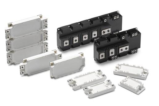 Danfoss adds ON Semi for IGBT silicon