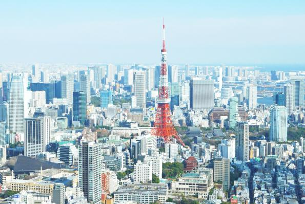 ABB in Japanese fast charger deal