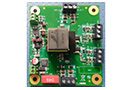 Isolated IGBT gate-drive power supply reference design with integrated switch PSR flyback