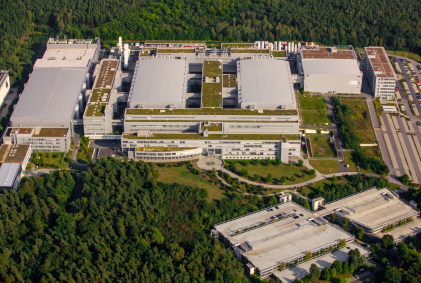Will Infineon's power IC gambit pay off?