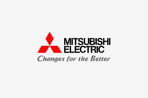 MITSUBISHI ELECTRIC News Releases Corporate Strategy
